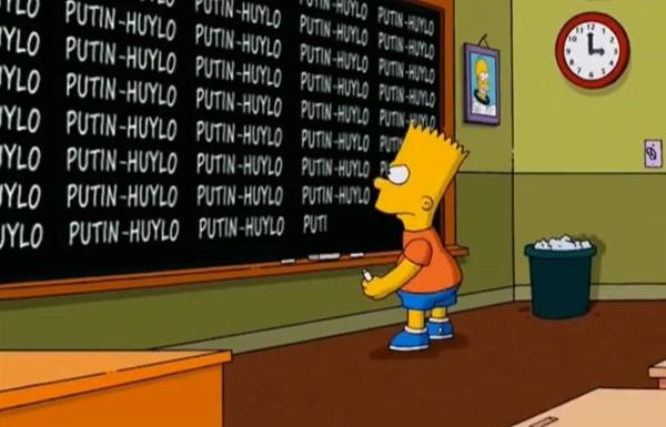 На Луганщине возле Счастья расположились крупные подразделения российской армии, - волонтер Елена Васильева - Цензор.НЕТ 1258